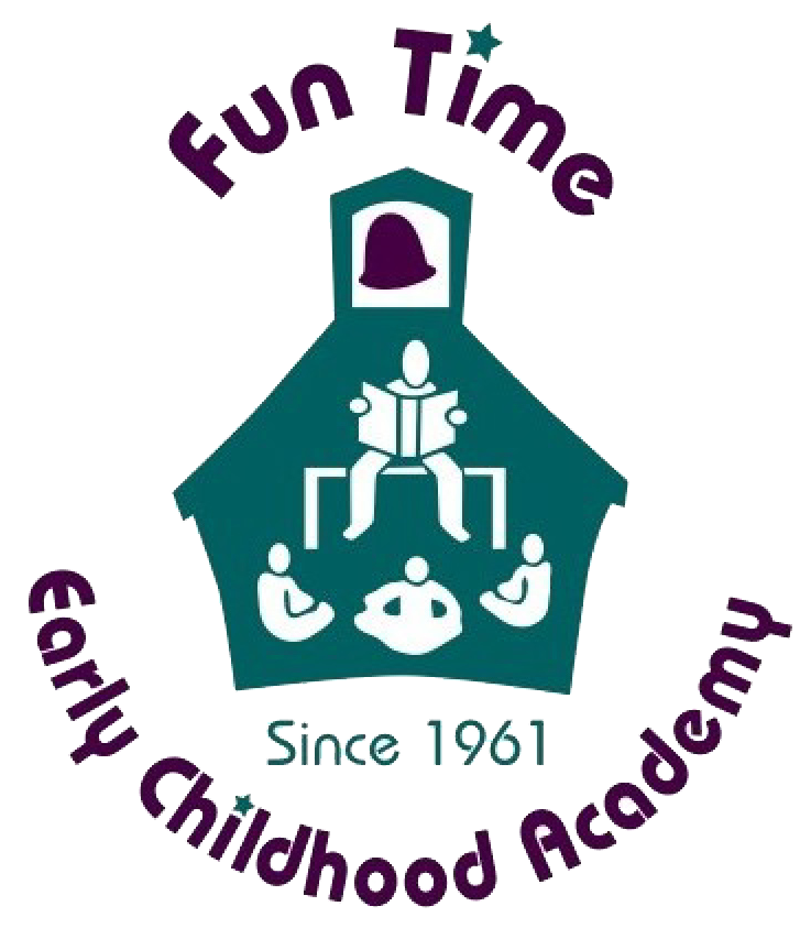 Fun Time Early Childhood Academy