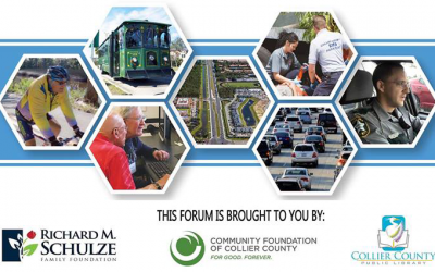 Transportation & Safety Forum
