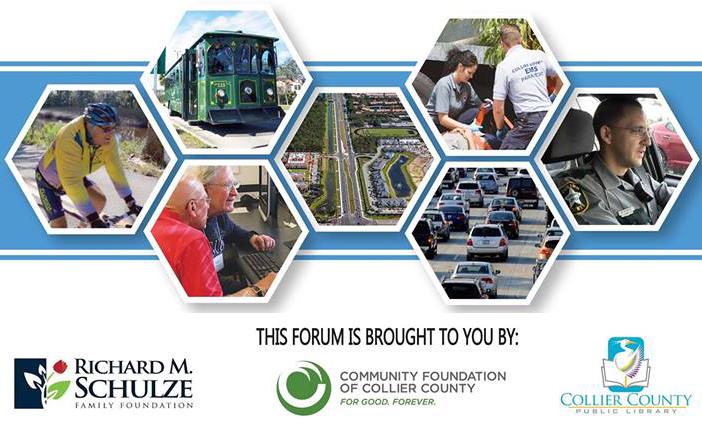 Transportation & Safety Forum