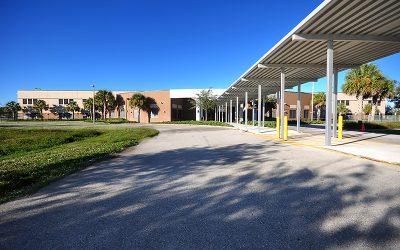 Collier County Public Schools Resources